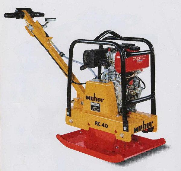 r ttelplatte neu kaufen gebrauchte traktoren mit allrad. Black Bedroom Furniture Sets. Home Design Ideas